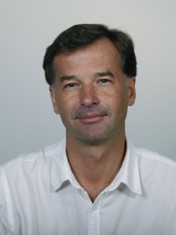 Pablo López Pietsch