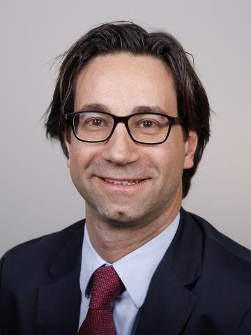 Andreas Accardo