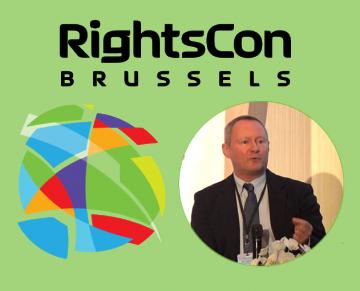 """Die FRA spricht auf der Veranstaltung über digitale Rechte, """"RightsCon"""""""