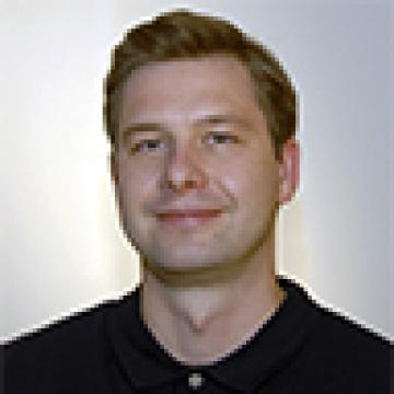 David Reichel (PhD)