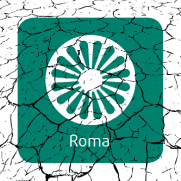 Roma Holocaust Day – learning from the past