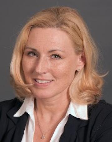 Sandra Aigner-Accardo