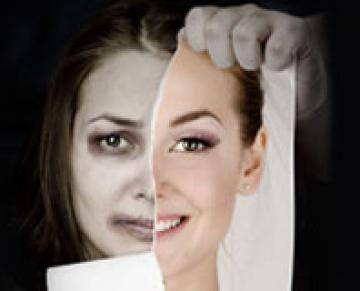 Gewalt gegen Frauen – auch hier in Europa!