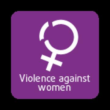 Preventing and Responding to Gender-based Violence