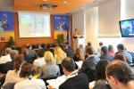 FRA Symposium 2011 on fundamental rights indicators