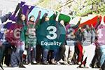 Fundamental Rights Charter: Equality