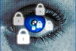 Video blog by Michael O'Flaherty: data protection