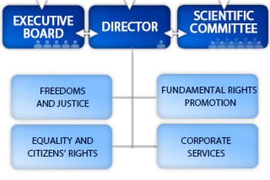FRA stellt neuen wissenschaftlichen Ausschuss vor