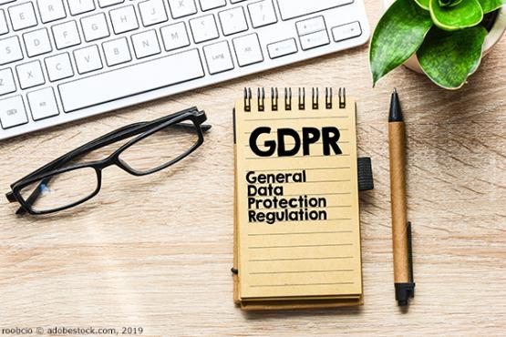 Mettre en œuvre les nouvelles règles de l'UE en matière de protection des données, un défi pour la société civile