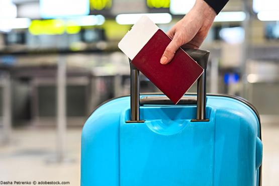 Erweitertes EU-Visa-Informationssystem: Risiken für Aufenthaltsberechtigte in der EU