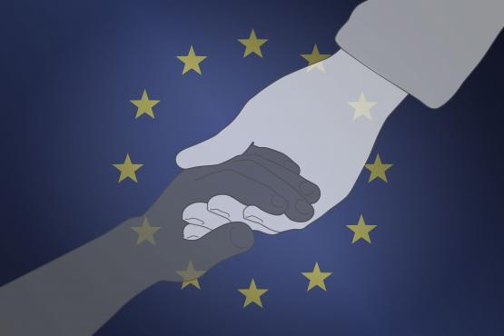 Die fünf wichtigsten Migrationsprobleme, die dringend gelöst werden müssen