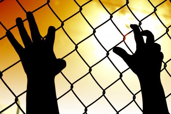 Des États membres toujours aux prises avec la crise migratoire