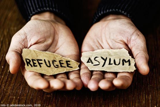 Les expulsions se poursuivent: la réalité des politiques migratoires dans les États membres
