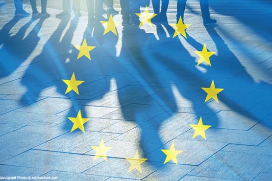 Le durcissement des politiques migratoires reste d'actualité au sein de l'UE