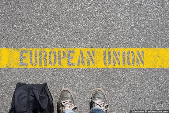 Nécessité de renforcer la sauvegarde des droits au sein de l'Agence européenne de garde-frontières et de garde-côtes