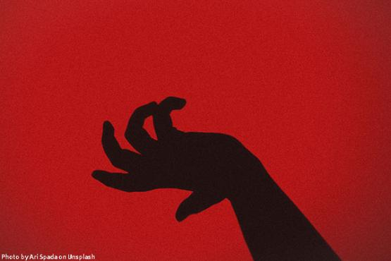 Les États membres abandonnent les victimes de violences, selon une Agence de l'UE