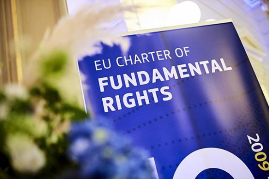 10 Jahre Grundrechtecharta – ein solides Fundament