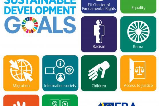 Montée des inégalités et du harcèlement et régression de la protection des droits fondamentaux