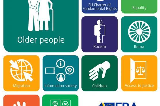 Die Grundrechte älterer Menschen müssen besser geschützt werden