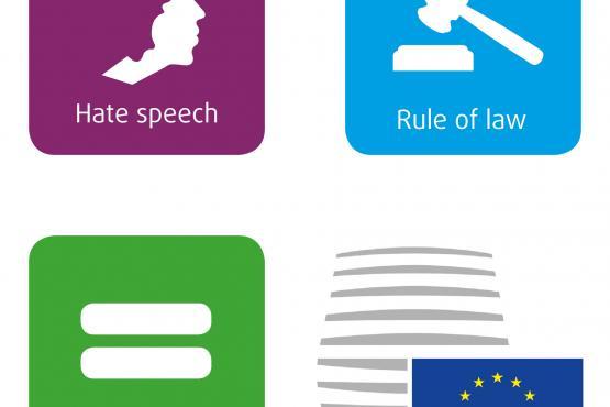 Relever les défis actuels du pluralisme médiatique