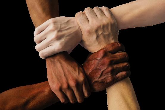 Alors que des millions de personnes restent exposées au racisme, les organismes de promotion de l'égalité doivent être renforcés, affirment les responsables d'institutions européennes des droits de l'homme à l'occasion de la Journée internationale contre