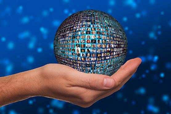 Un contrôle des données renforcé : une promesse à tenir envers les utilisateurs et non envers les responsables du traitement