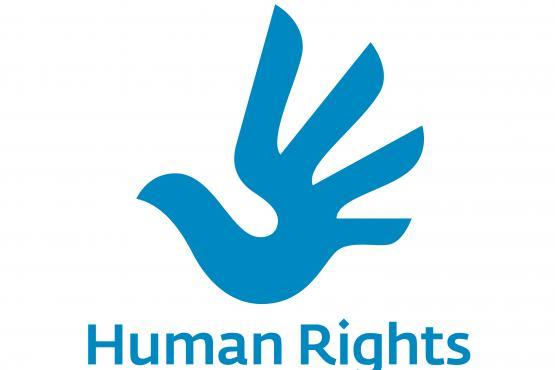Menschenrechte für alle – lasst uns helfen, dies zu garantieren
