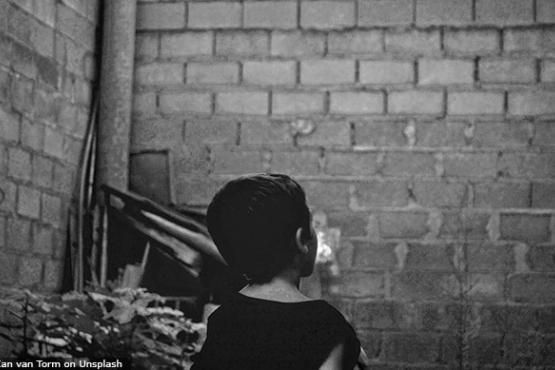 Contribuer à mettre fin à la pauvreté infantile qui ronge l'Europe