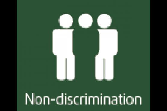 Actualisation du guide juridique très prisé sur la non-discrimination