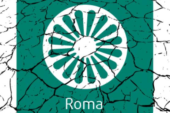 Holocaust-Gedenktag für die Roma – Aus der Vergangenheit lernen