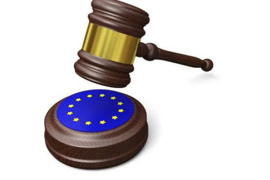 FRA Opinion on a proposal to establish a European Public Prosecutor's Office