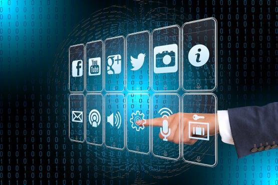 Neue Technologien - neue Herausforderungen, den Datenschutz in der EU stärker zu machen