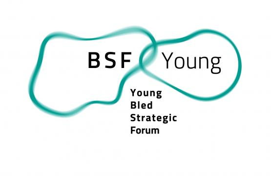 Fundamental Rights Dialogue at Young Bled Strategic Forum