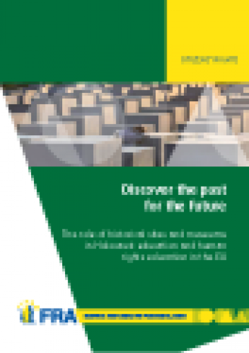 Holocaust-education-main-report-2011-cover-med_medium