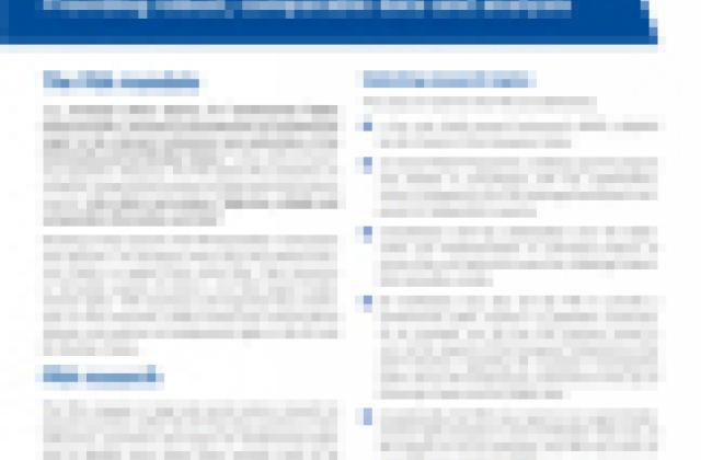 FRA-Factsheet_Methodology_medium