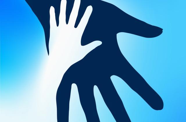 Help end child trafficking through better guardianship
