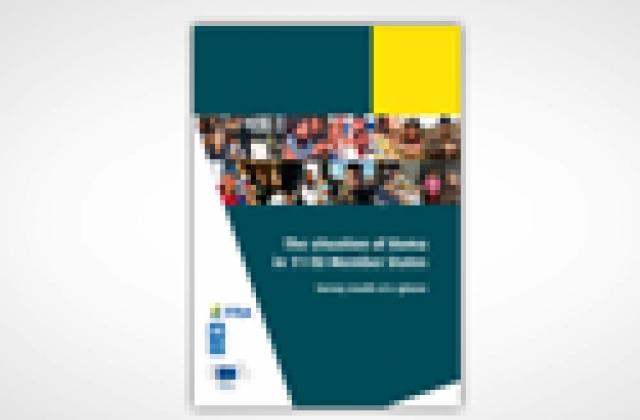 Roma-glance-cover-wide-med_medium