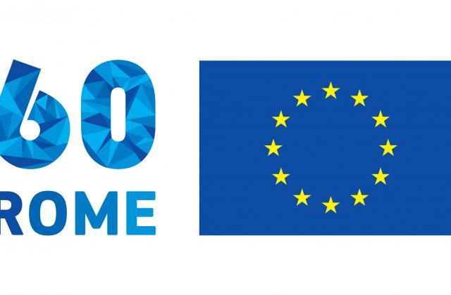 Retour vers le futur : il est temps de retrouver l'Europe