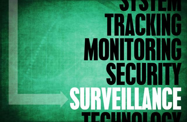 Fundamental rights in surveillance: builds trust, improves security