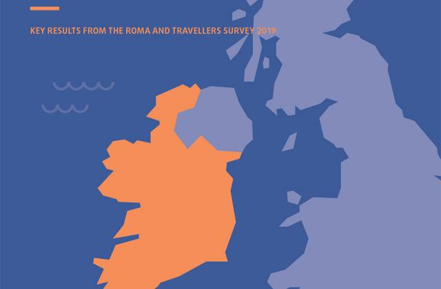 Roma and Travellers in six countries - Country sheets
