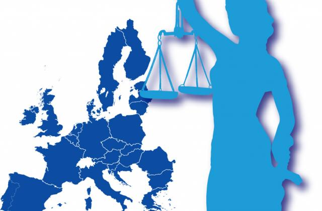 Rights of suspected and accused persons across the EU: translation, interpretation and information