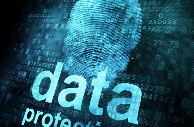 New FRA reports on data protection in the EU