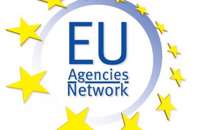 Agentur für Grundrechte leitet Netzwerk der EU-Agenturen in einem Jahr institutioneller Neuerungen