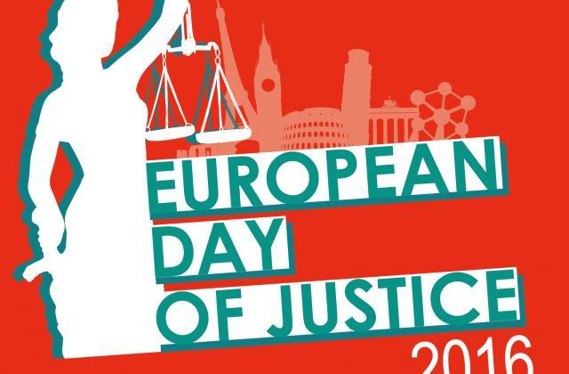 Trust in cross-border justice