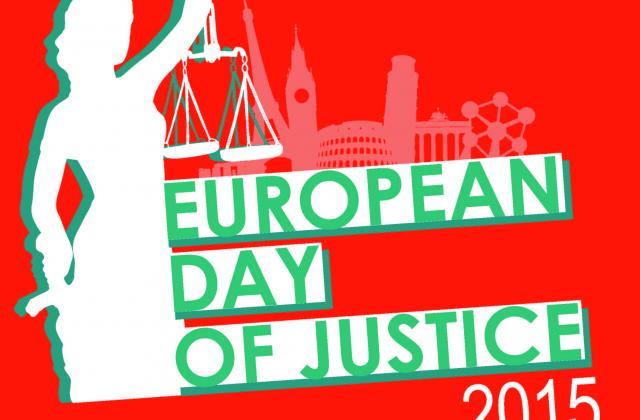 Making access to justice a reality for all