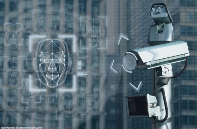 Facial recognition technology: fundamental rights considerations in law enforcement