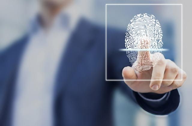 Fundamental rights implications of storing biometric data in identity documents and residence cards