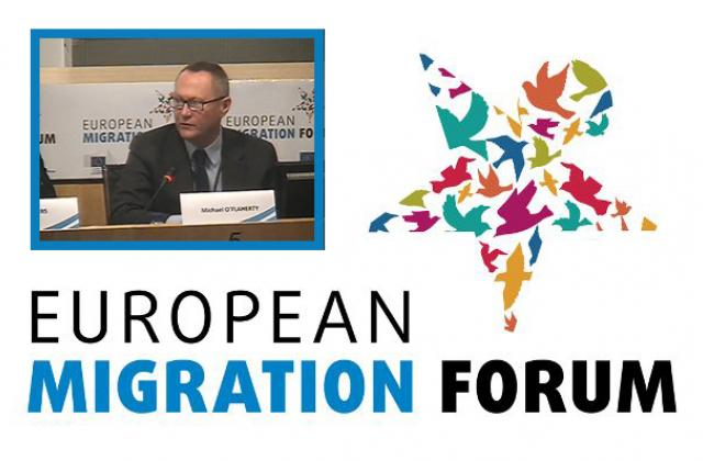 Facing the challenges of migrant integration