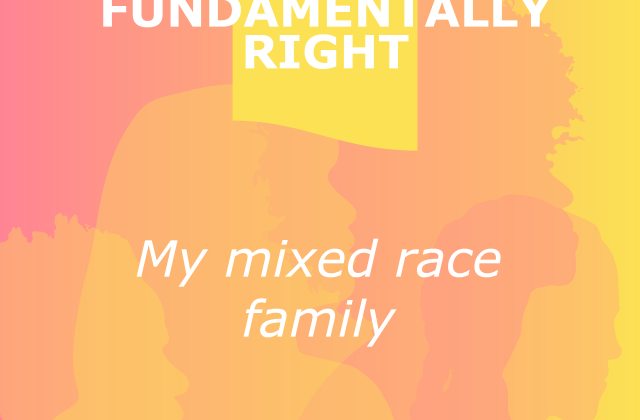 Fundamentally Right podcast episode 2