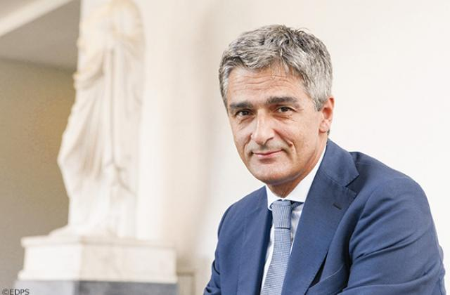 Giovanni Buttarelli: in memoriam